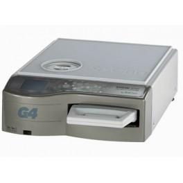 Autoclave Cassette STATIM 5000 G4