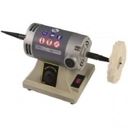 Pulidora velocidad variable 1300 W 500-8000 RPM