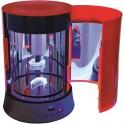 Lámpara de curado UV – SUN BEAM 3D