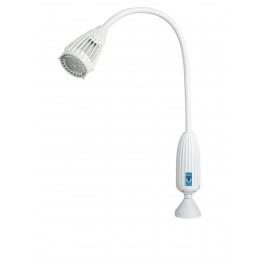LUXIFLEX SENSOR PLUS. Luxiflex Sensor luminaria de luz fría.