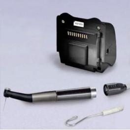 Micromotor de endodoncia DENTAPORT TRI AUTO ZX-II, OTR OTR