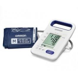 Monitor de tensión OMRON HBP-1320