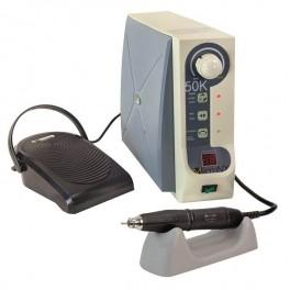 Micromotor de inducción – rodilla