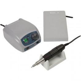 Micromotor de escobillas – Podologia – Pieza de mano estrecha