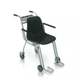 Báscula de silla Soenhle Mod. 7702