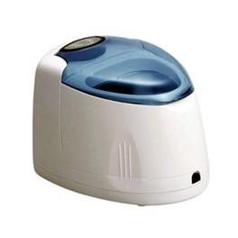 Equipo de limpieza ultrasonidos digital pequeño 200 ml