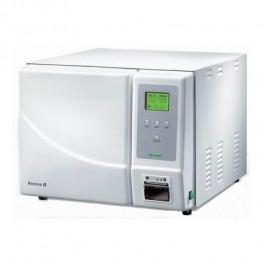 Autoclave KRONOS B 18 litros