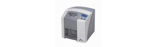 Digitalizadores/Scanner de Placas Radiográficas