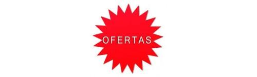 Ofertas  Autoclaves