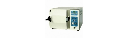 Autoclaves Clase N