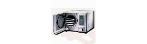 Autoclaves Clase B