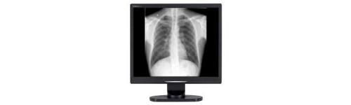 Radiología, Rayos X