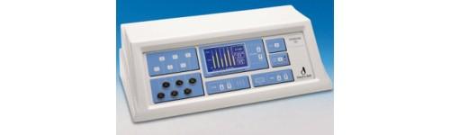 Electroestimuladores Estética