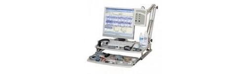 Electromiógrafos