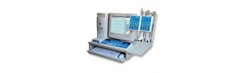 Electromedicina Vet