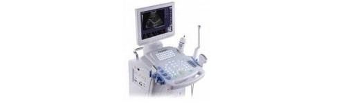 Electromedicina, Equipos Médicos y  Hospitalarios