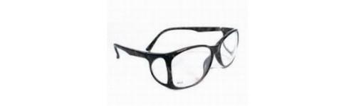 Gafas Protección Radiológica